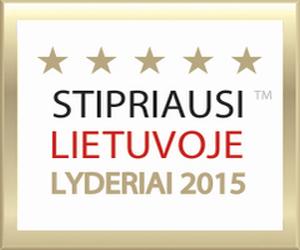 logotipas-auksiniame-remelyje_LT