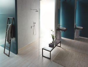 ShowerDrain S 1