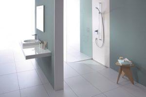 ShowerStep_3