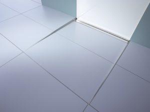 ShowerStep_4