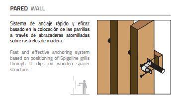 Montavimo-schema-sienos