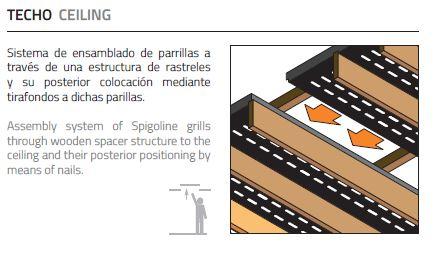 spigoline-acustic-montavimas-lubos