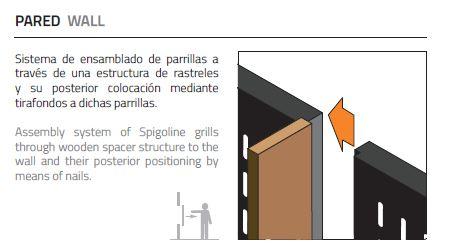 spigoline-acustic-montavimas-siena
