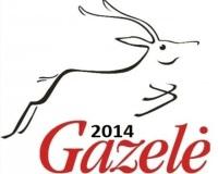 gazele2014a