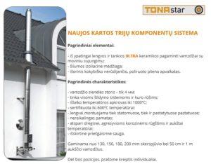 Tona Star