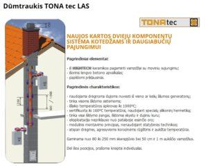 Tona Tec