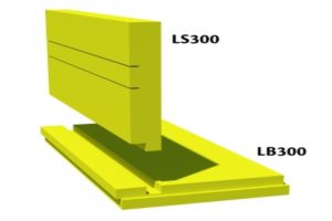 LS300