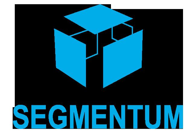 segmentum logo_bg